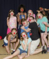 The Case for Children's Theatre: A Place for Kids to Learn, Grow and Imagine