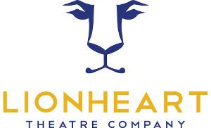 Lionheart Theatre