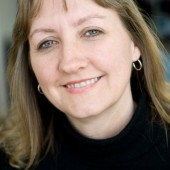 Tanya Caldwell