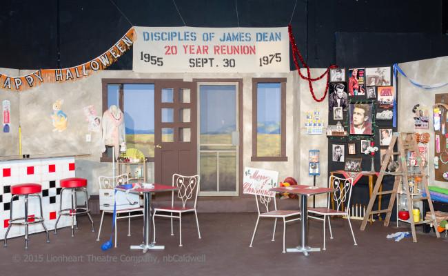 Jimmy Dean Scene Shots-3574