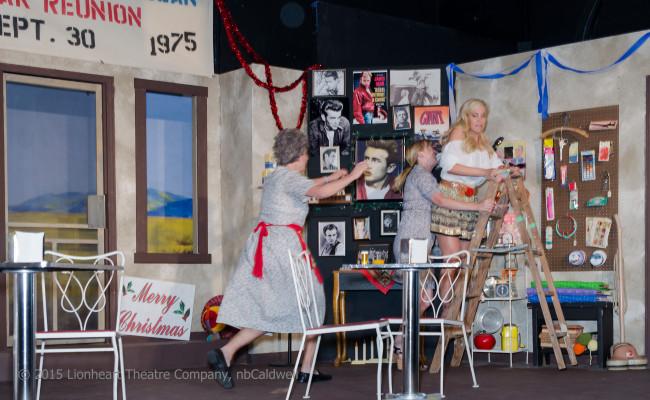 Jimmy Dean Scene Shots-3595