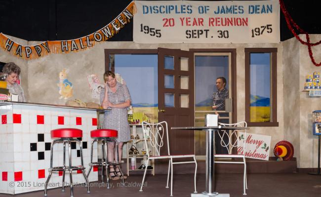Jimmy Dean Scene Shots-3598