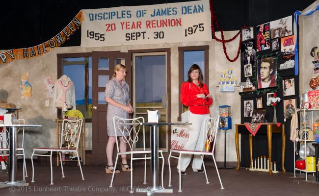 Jimmy Dean Scene Shots-3601