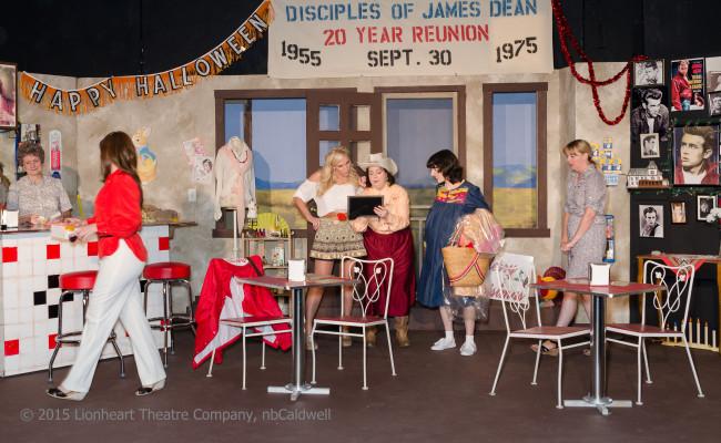 Jimmy Dean Scene Shots-3610