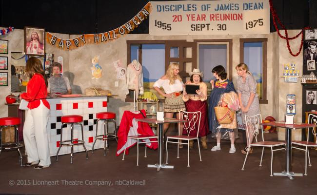 Jimmy Dean Scene Shots-3611