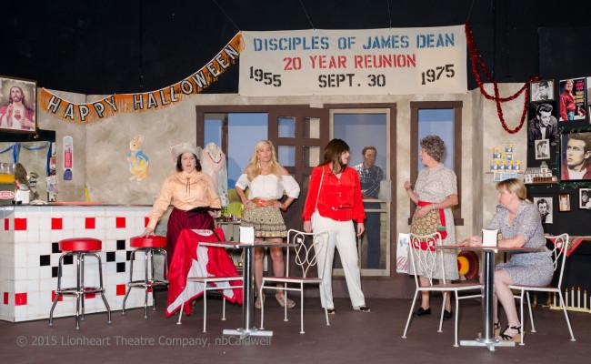 Jimmy Dean Scene Shots-3616