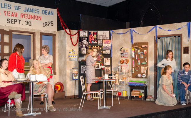 Jimmy Dean Scene Shots-3627