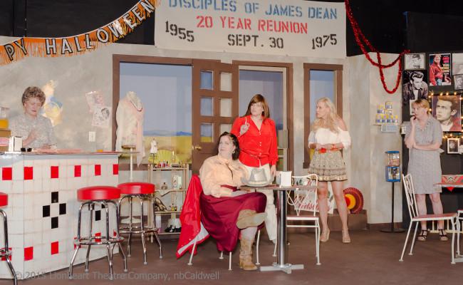 Jimmy Dean Scene Shots-3629