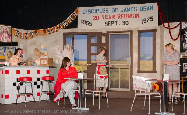 Jimmy Dean Scene Shots-3637