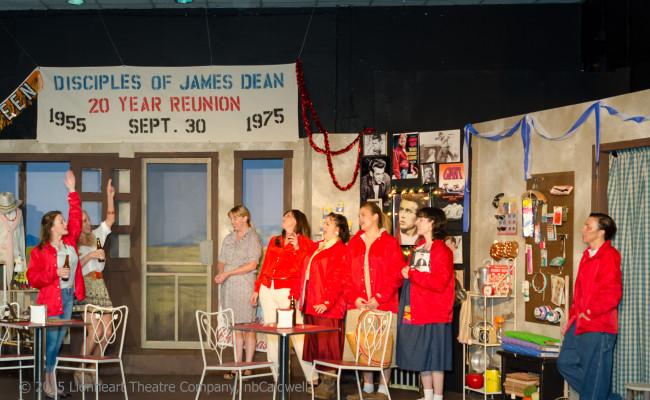 Jimmy Dean Scene Shots-3646