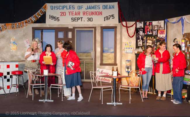 Jimmy Dean Scene Shots-3647