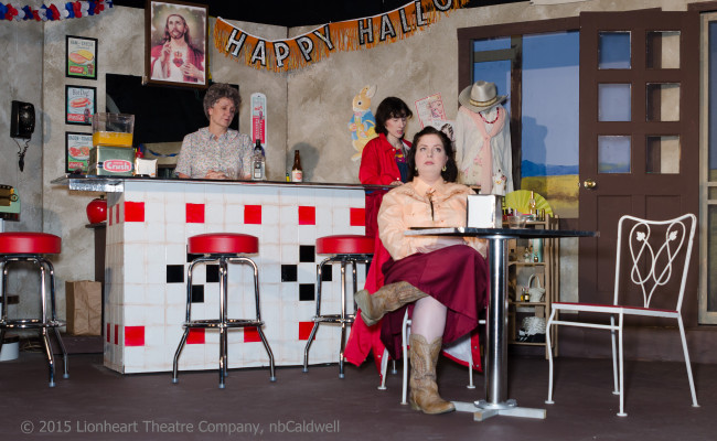Jimmy Dean Scene Shots-3672