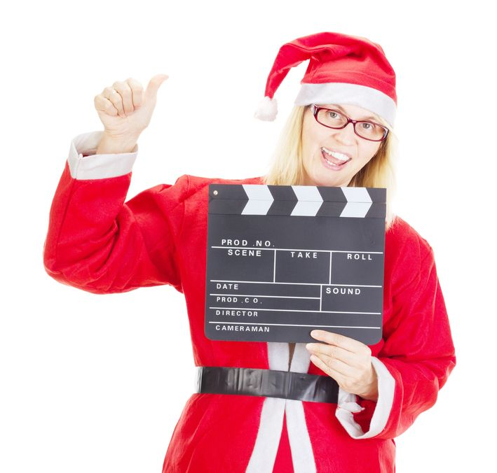 Top Holiday Plays and Musicals