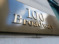 The Top Longest Running Broadway Musicals of All Time
