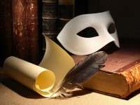 Tips for Beginner Playwrights