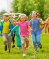 How to Keep Children Engaged During Summer Break