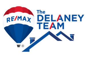 REMAX - The Delaney Team